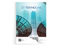 Proje#35785 - Elektronik Gazete ve dergi ilanı  -thumbnail #11