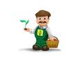 Proje#35586 - Tarım / Ziraat / Hayvancılık Logo ve Maskot Tasarımı  -thumbnail #58