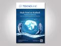 Proje#35785 - Elektronik Gazete ve Dergi İlanı Tasarımı  -thumbnail #20