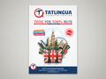 Proje#35894 - Eğitim Afiş - Poster Tasarımı  -thumbnail #10