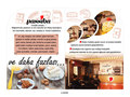 Proje#35973 - Mağazacılık / AVM El İlanı Tasarımı  -thumbnail #19