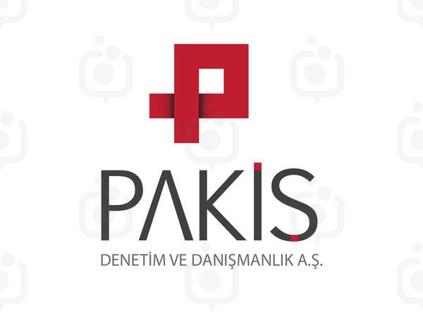Pakis1a 01