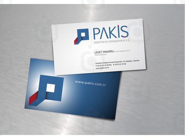 Pakis1b 05