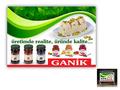 Proje#35920 - Gıda Açıkhava reklam  -thumbnail #6