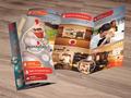 Proje#35973 - Mağazacılık / AVM El İlanı Tasarımı  -thumbnail #46