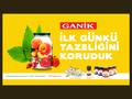 Proje#35920 - Gıda Açıkhava reklam  -thumbnail #15