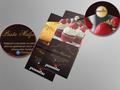 Proje#35973 - Mağazacılık / AVM El İlanı Tasarımı  -thumbnail #64