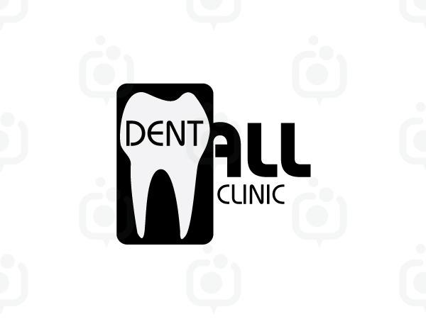 Dentall clinic