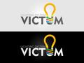 Proje#36190 - Aydınlatma Logo Tasarımı - Ekonomik Paket  -thumbnail #17