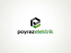 Proje#36199 - Aydınlatma Logo Tasarımı - Ekonomik Paket  #46