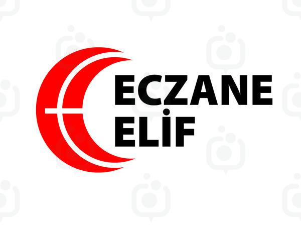 Eczane elif
