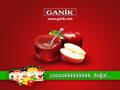Proje#35920 - Gıda Açıkhava reklam  -thumbnail #45