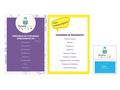 Proje#36258 - Hizmet Tanıtım Paketi  -thumbnail #1