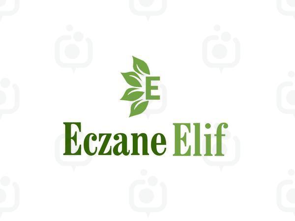 Eczaneelif