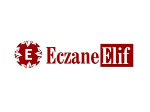 Eczaneelif2