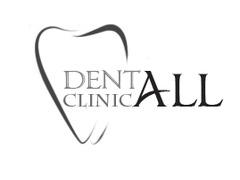 dentall clinic - Sağlık Logo  #15