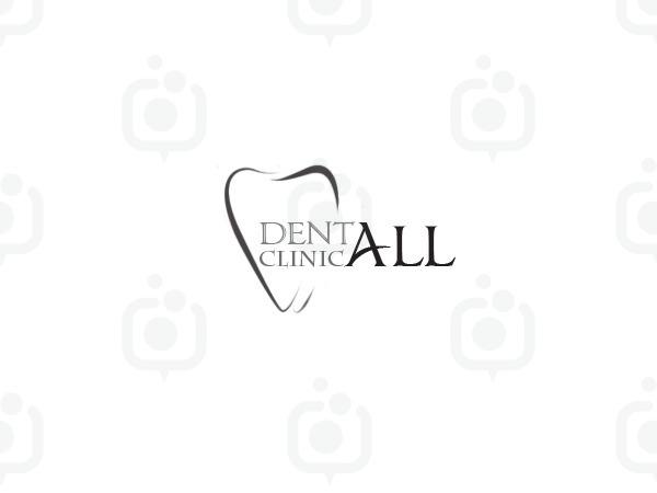 Dentalll