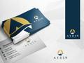 Proje#36343 - Kuyumculuk / Mücevherat / Takı Logo ve Kartvizit  Tasarımı - Ekonomik Paket  -thumbnail #34
