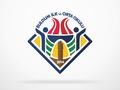 Proje#36287 - Eğitim Logo Tasarımı - Avantajlı Paket  -thumbnail #5