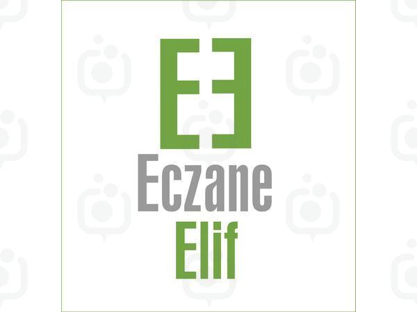 Eczaneelif4