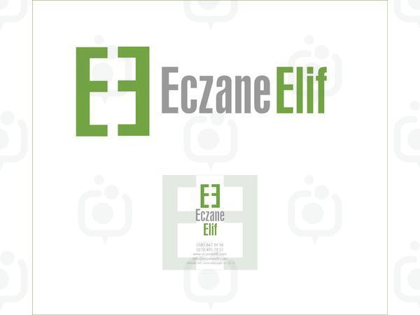 Eczaneelif3