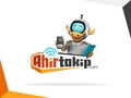 Proje#36472 - Bilişim / Yazılım / Teknoloji Logo ve Maskot Tasarımı  -thumbnail #14