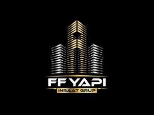 --FF YAPI İNŞAAT GRUP--FF YAPI-- FF İNŞAAT-- FF GRUP--- projesini kazanan tasarım
