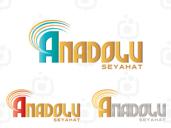 Anadolu6
