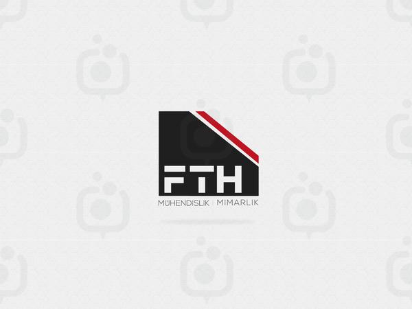 Ffbbab171acab15e55378e05ec5668e3