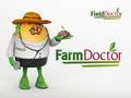 Proje#36473 - Tarım / Ziraat / Hayvancılık Logo ve Maskot Tasarımı  -thumbnail #12