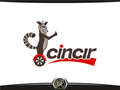 Proje#36656 - Elektronik Logo ve Maskot Tasarımı  -thumbnail #12