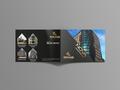 Proje#36717 - İnşaat / Yapı / Emlak Danışmanlığı El İlanı Tasarımı  -thumbnail #6