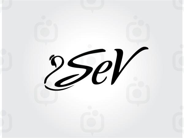 Sev3 01