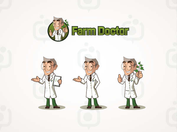 farmers vs doctors Download farmer stock photos including images of farmland, farming, agronomy and agricultural affordable and search from millions of royalty free images, photos and vectors.