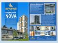 Proje#36717 - İnşaat / Yapı / Emlak Danışmanlığı El İlanı Tasarımı  -thumbnail #27