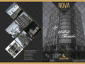 Proje#36717 - İnşaat / Yapı / Emlak Danışmanlığı El İlanı Tasarımı  -thumbnail #28