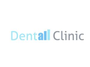 Dentall 02