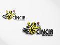 Proje#36656 - Elektronik Logo ve Maskot Tasarımı  -thumbnail #68