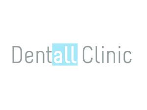 Dentall 03