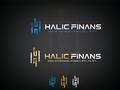 Proje#36942 - Finans ve Yatırım Danışmanlığı Logo Tasarımı - Avantajlı Paket  -thumbnail #4