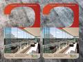 Proje#36989 - Üretim / Endüstriyel Ürünler, İnşaat / Yapı / Emlak Danışmanlığı, Hizmet Ekspres El İlanı Tasarımı  -thumbnail #1