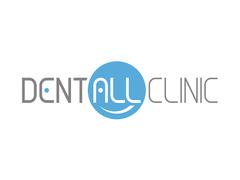 dentall clinic - Sağlık Logo tasarımı  #39