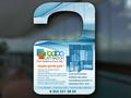 Proje#36989 - Üretim / Endüstriyel Ürünler, İnşaat / Yapı / Emlak Danışmanlığı, Hizmet Ekspres El İlanı Tasarımı  -thumbnail #8