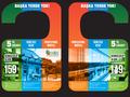 Proje#36989 - Üretim / Endüstriyel Ürünler, İnşaat / Yapı / Emlak Danışmanlığı, Hizmet Ekspres El İlanı Tasarımı  -thumbnail #12