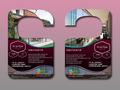 Proje#36989 - Üretim / Endüstriyel Ürünler, İnşaat / Yapı / Emlak Danışmanlığı, Hizmet Ekspres El İlanı Tasarımı  -thumbnail #20