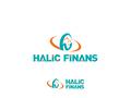 Proje#36942 - Finans ve Yatırım Danışmanlığı Logo Tasarımı - Avantajlı Paket  -thumbnail #80