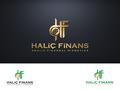 Proje#36942 - Finans ve Yatırım Danışmanlığı Logo Tasarımı - Avantajlı Paket  -thumbnail #134