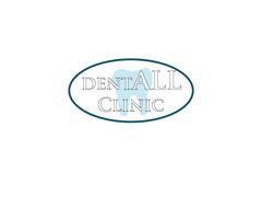 dentall clinic - Sağlık Logo  #45