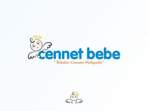 CENNET BEBE projesini kazanan tasarım