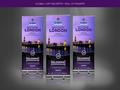 Proje#36958 - Eğitim POP Tasarımı  -thumbnail #41